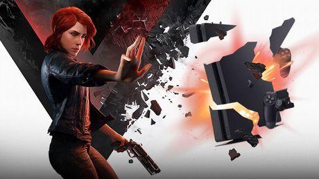 Konsole nie dały rady - 10 gier, które zabiły PS4 i Xboxa