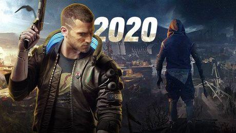 Gry 2020 roku, na które najbardziej czekamy – wybór redakcji