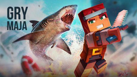 Premiery gier – w jakie nowe gry zagramy w maju 2020