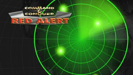 Command & Conquer: Red Alert - Scorched Earth v.10122018