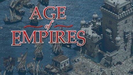 Historia serii Age of Empires – opowieść o kolosie, który runął