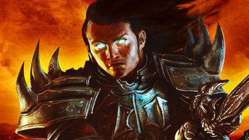 Divinity II: The Dragon Knight Saga - poradnik do gry