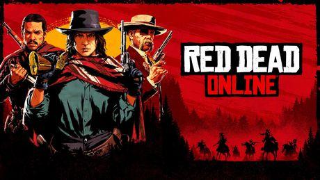 Red Dead Online - premiera samodzielnej edycji