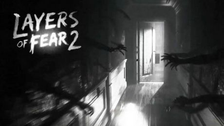 Layers of Fear 2 - poradnik do gry