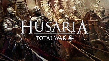 Husaria: Total War? Total War: Orient? W jakiej epoce zostanie osadzona nowa odsłona serii?