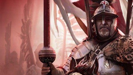 Polskie akcenty w grach komputerowych - odsłona druga