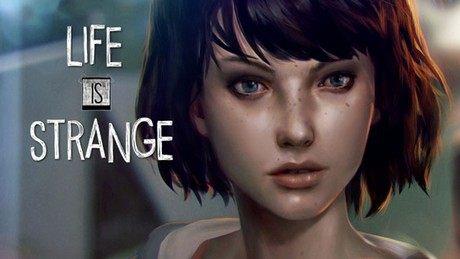 Life is Strange - poradnik do gry