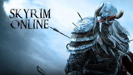 Czy Elder Scrolls Online może nam zastąpić Elder Scrolls 6?