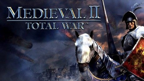 Medieval II: Total War - poradnik do gry
