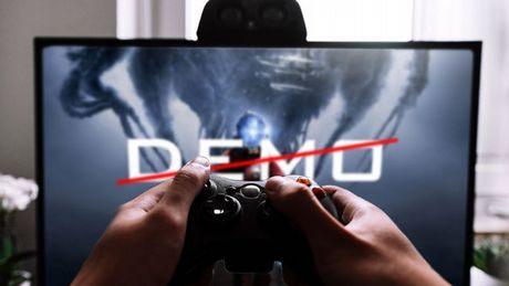 Upadek wersji demonstracyjnych gier – dlaczego twórcy przestali wypuszczać dema?