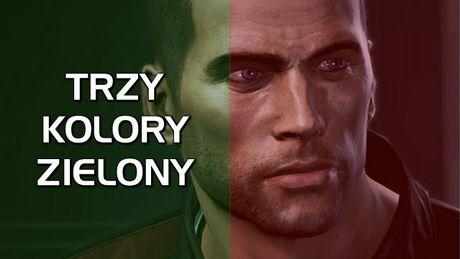 Najgorsze zakończenia gier – nie tylko Mass Effect 3