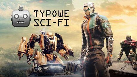 Atak klonów – generyczne science fiction musi odejść do lamusa