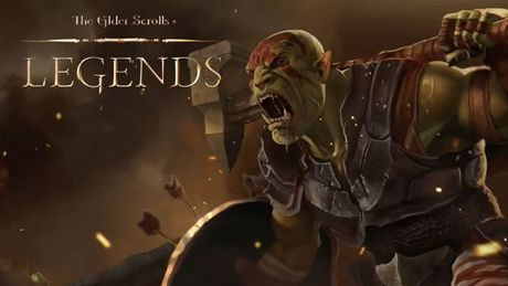 Recenzja gry The Elder Scrolls: Legends – Magic i Hearthstone przy jednym zasiedli stole