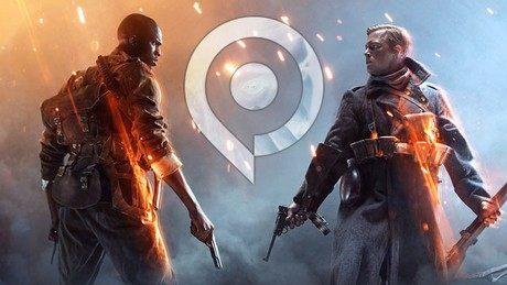 Podsumowanie Gamescomu 2016 - nowe informacje o grach i inne ciekawe wydarzenia