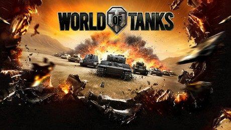 Wielkie podsumowanie World of Tanks, czyli pięć lat z czołgami