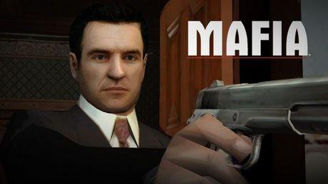 Gangsterski kult – 7 rzeczy, za które pokochaliśmy pierwszą Mafię