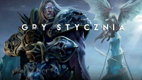 Premiery gier – w jakie nowe gry zagramy w styczniu 2020