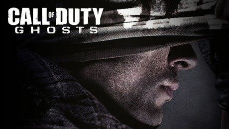 Call of Duty: Ghosts - poradnik do gry