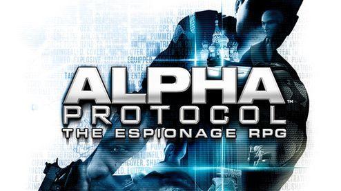 Alpha Protocol - poradnik do gry