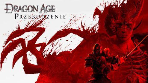 Dragon Age: Początek - poradnik do gry