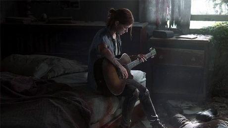 Wszystko o The Last of Us 2 - premiera, edycja kolekcjonerska, cena