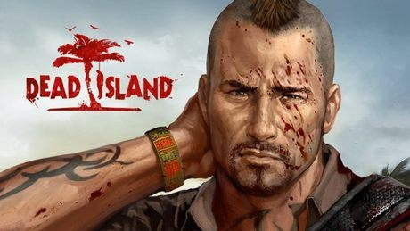 Dead Island - ENB and SweetFX for Dead Island v.9032019