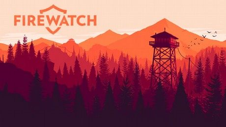 Firewatch - poradnik do gry