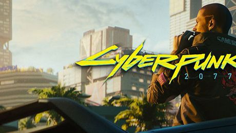 Wszystko o Cyberpunk 2077 - wymagania sprzętowe, pre-order i Night City Wire