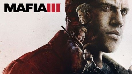 Mafia III - No color grading and improved contrast (Not Reshade) v.1.0