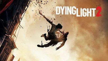 Wszystko o Dying Light 2 - fabuła, rozgrywka, trailer