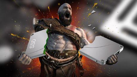 Nie dysk SSD, nie 8K, tylko gry wygrają wojnę między PS5 a Xbox Scarlett