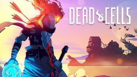 Dead Cells - poradnik do gry
