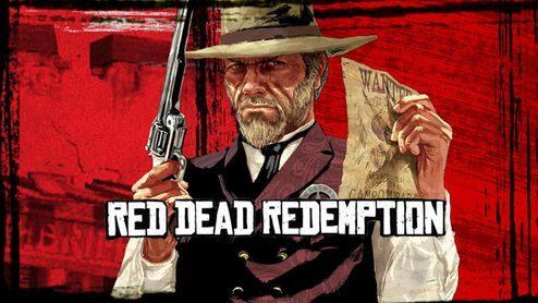 Red Dead Redemption - poradnik do gry