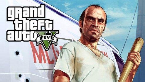 Kiedy premiera GTA V na PC? Analizujemy daty wydania Grand Theft Auto i innych gier Rockstar