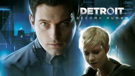 Recenzja gry Detroit: Become Human – Blade Runner dla mas