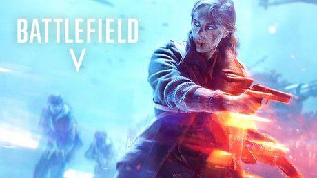 Battlefield V - poradnik do gry