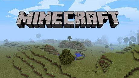 Minecraft - GAME DEMO