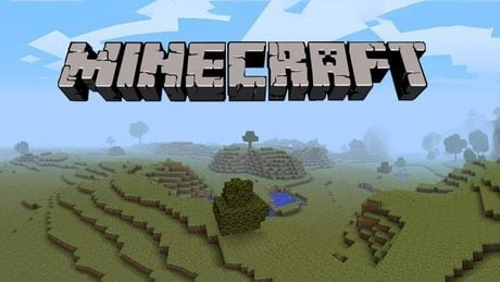 Minecraft - BuildCraft v.7.99.20