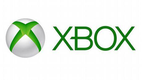 Xbox pośród 100 najcenniejszych marek świata