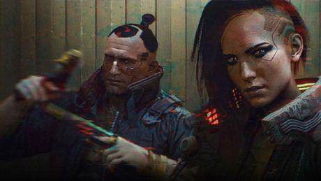 Sekrety, smaczki, ciekawostki – rozkładamy gameplay z Cyberpunka 2077 na czynniki pierwsze