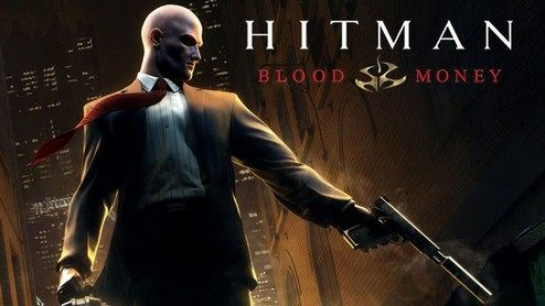 Hitman: Blood Money - recenzja gry