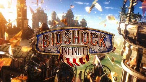 BioShock: Infinite - poradnik do gry