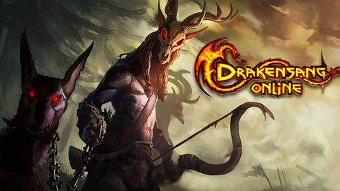 Drakensang Online - poradnik do gry