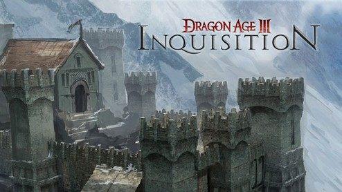 10 rzeczy, które powinny trafić do Dragon Age III: Inquistion