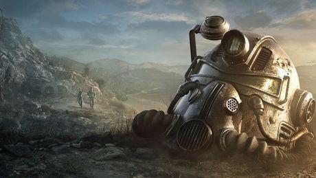 Serial Fallout przygotuj¹ twórcy Westworld dla Amazon Prime