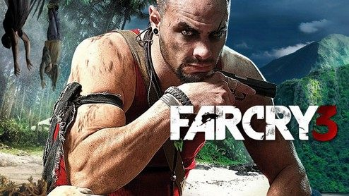 Far Cry 3 - poradnik do gry
