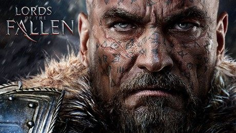 Lords of the Fallen - poradnik do gry