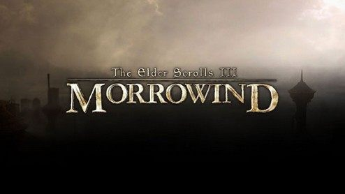 The Elder Scrolls III: Morrowind - poradnik do gry