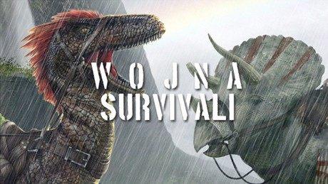 Przeżyj to sam, czyli przegląd 7 ciekawych gier survivalowych