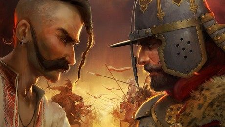 Kozacy 3 - poradnik do gry